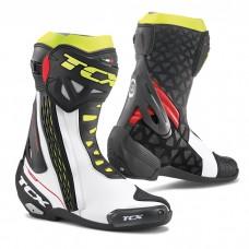 TCX RT-RACE Boots