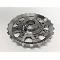 TSS Lightweight Flywheel for Ducati Panigale 1299 / 1199 / Superleggera