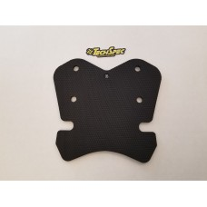 TechSpec C3 Seat Pad for the Yamaha YZF-R1/YZF-R1M (2015+) - Optimal Racing Body