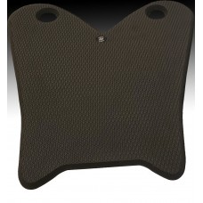 TechSpec C3 Seat Pad for the Yamaha YZF-R6 (08-16)