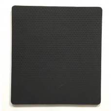 TechSpec C3 Universal Seat Pad Type 1 - 12 x 13 x .375 inches