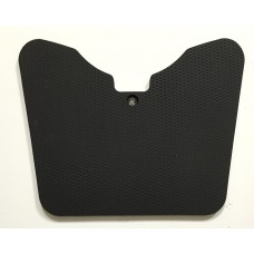 TechSpec C3 Universal Seat Pad Type 2 - 12.5 x 7.5 x .375 inches