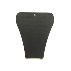 TechSpec C3 Universal Seat Pad Type 4 - 11.5 x 5.5 x .375 inches