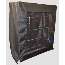 Thermal Technology Tire Rack Cover