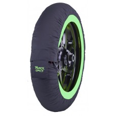 Thermal Technology Tire Warmers - TRACK DAYS