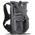 VELOMACCHI SPEEDWAY ROLL-TOP 28L BACKPACK