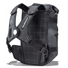 VELOMACCHI SPEEDWAY ROLL-TOP 40L BACKPACK
