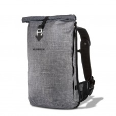 VELOMACCHI GIRO ROLL-TOP 35L BACKPACK