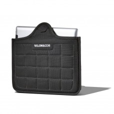 VELOMACCHI SPEEDWAY 8'-10? IMPACT TABLET SLEEVE