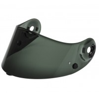 X-Lite Faceshields, Pinlock Inserts, and Tear-Offs for X-802RR and X-803 Carbon Helmets