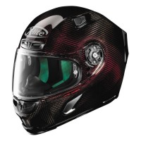 X-Lite X-803 Ultra Carbon NUANCE Helmet