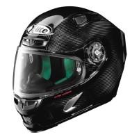 X-Lite X-803 Ultra Carbon PURO Helmet