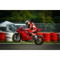 ZARD Slip-on system for Ducati Panigale V4 / S / Speciale / R