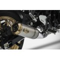 ZARD Exhaust for Kawasaki Z900RS / Cafe