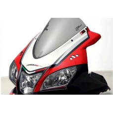 Zero Gravity Racing Windshields for the Aprilia RSV4 RR /RF 2015+