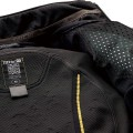 RS Taichi Racer Mesh Jacket - TECH AIR Compatible RSJ326