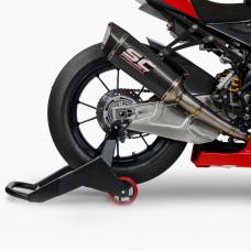 SUTER Swingarm for BMW S1000RR (2020+)