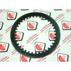 Ducabike Dry Clutch 2.0mm Steel Plate