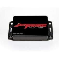 JetPrime Control Unit for Ducati