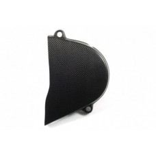 Taylormade Carbon Fiber Sprocket Cover for Honda CBR1000RR (2008-2016)