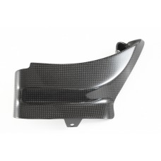 MOTOCORSE - CARBON FIBER ABS COVER FOR DUCATI 899 / 959 / 1199 / 1299 PANIGALE