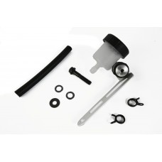 Brembo Clutch Reservoir Mounting Kit