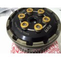 EVR Billet Clutch Basket for CTS Slipper Clutch for the Ducati Panigale 1199/1299/959 - Old style