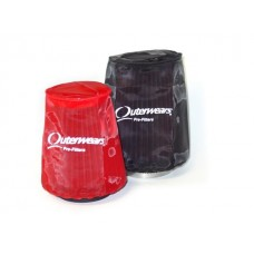 TPO Outerwears Filter Covers for Beast and Beast R Kits
