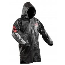 EVS Rain Jacket