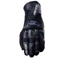 Five Gloves RFX4 Airflow Leather/Textile Gloves