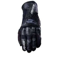 Five Gloves RFX4 Airflow Leather/Textile Gloves