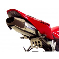 Competition Werkes Fender Eliminator Kit - Honda CBR100RR (04-05)