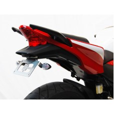 Competition Werkes Fender Eliminator Kit for the Honda CBR300R (2015+)