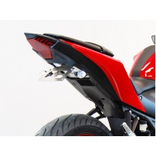 Competition Werkes Fender Eliminator Kit - Yamaha R3 (2015+)
