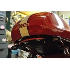 Motobox Slimline Taillight kit for Ducati Sport Classic Models
