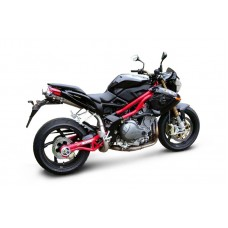 Termignoni Exhaust for Benelli TNT / 899