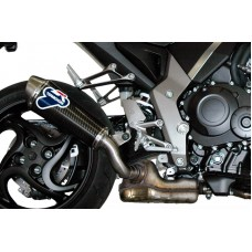 Termignoni Exhaust for Honda CB1000R (08-11)