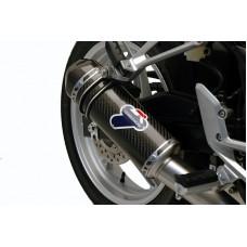 Termignoni Exhaust for Honda CBR250 250R (12-13)