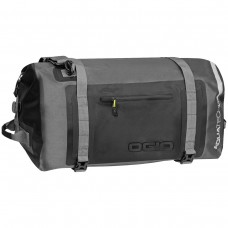 Ogio All Elements 3.0 Duffel Bag