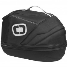 Ogio ATS Helmet / Gear Case - Stealth