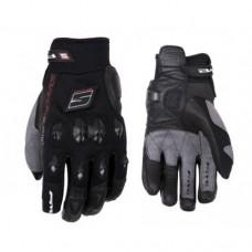 Five Gloves Stunt Glove