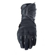 Five Gloves HG1 Heated Glove