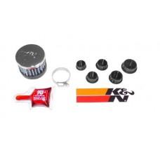 TPO Crankcase Breather Vent Filter Kit