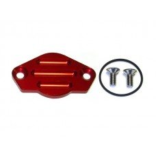 TPO Timing Inspection Cover - CORSA