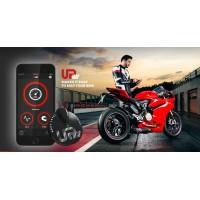 UpMap T800 Bluetooth Tuning Module