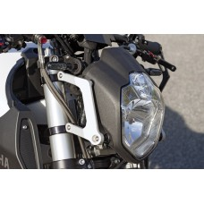 LSL Urban Headlight Kit for 2014+ Yamaha FZ-9 (MT09)
