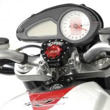 GPR V4S Stabilizer for MV Agusta BRUTALE B4 Models (2011+)