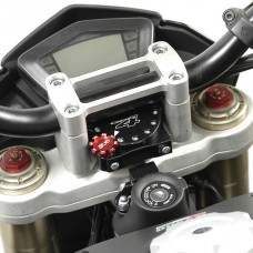 GPR V4 Sport Stabilizer for Ducati  HYPERMOTARD 1100 (08-11)