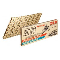 DID ERV3 520 Road Racing Chain