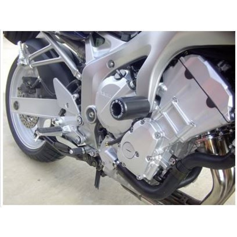 yamaha ds6 motorcycle parts ebay - 500×375